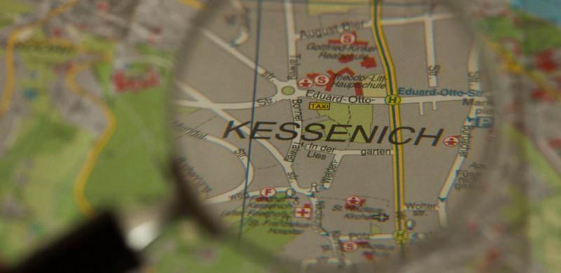20140606-8098-ML-Kessenich-8