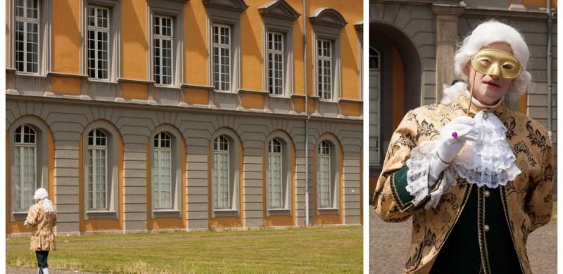 ClemensAugustStadtschloss2