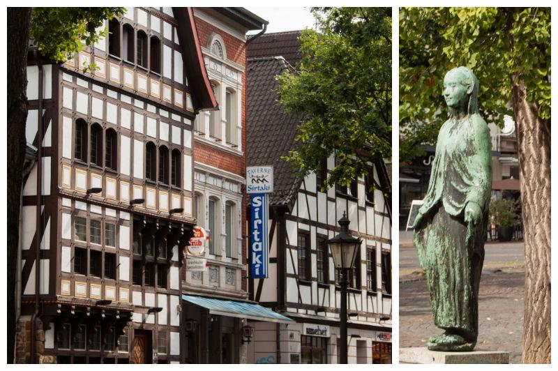 Siegburg0710183951