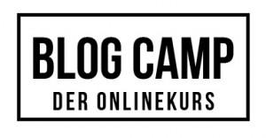 logo-onlinekurs