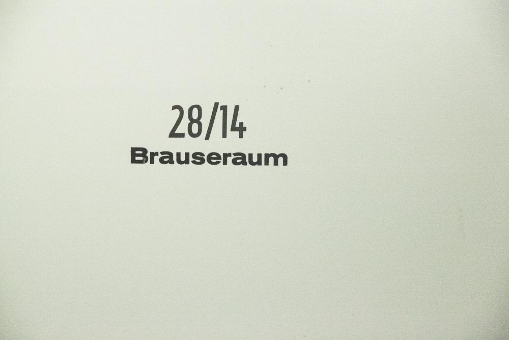 20150222lichtemomente-8735