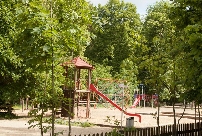 20150519Lichtemomente-Waldau Spielplatz