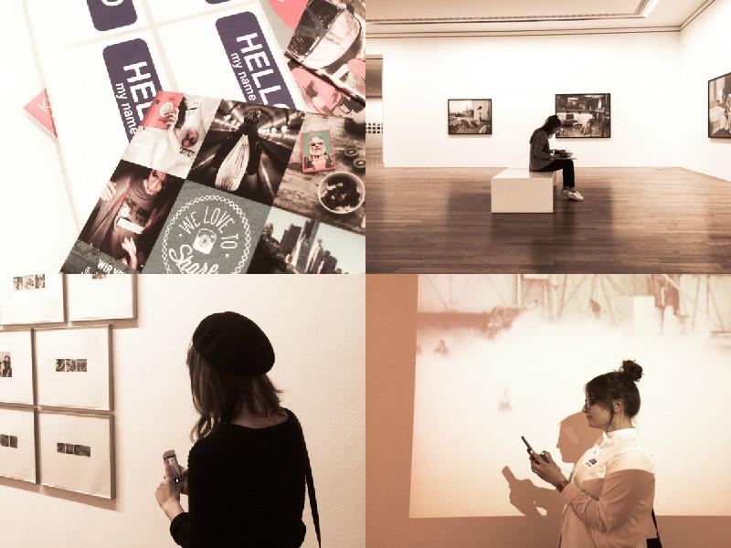 InstawalkKunstmuseumBonn