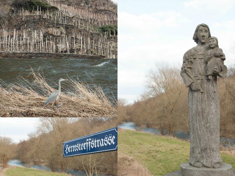 anderahr ahrweiler
