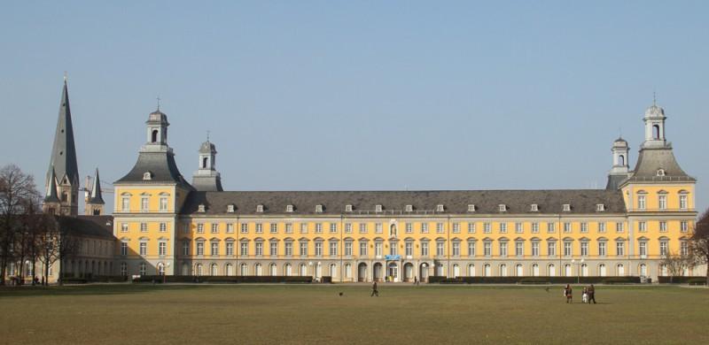 20150216LM uni Bonn-8409