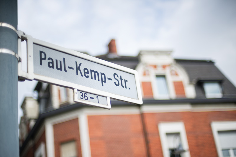 Paul_Kemp_001