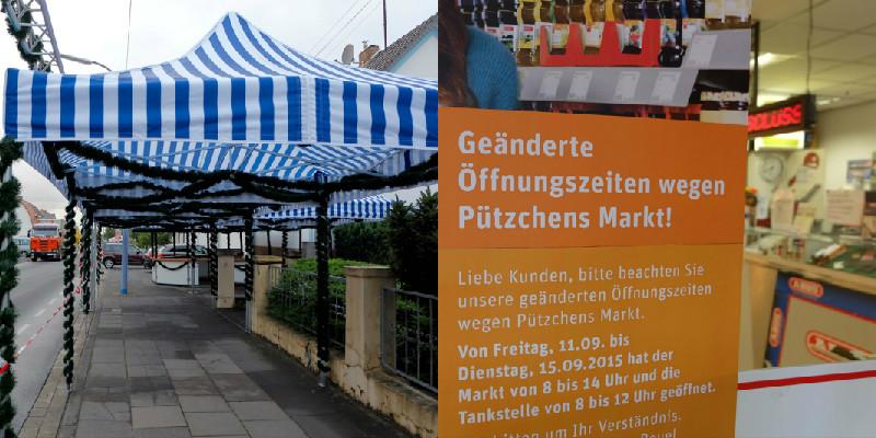 Puetzchensmarkt20153