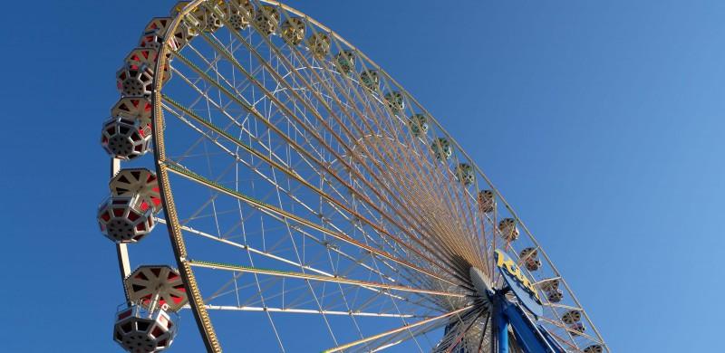 Riesenrad2
