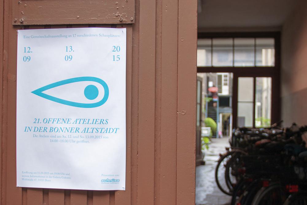 Off Ateliers Bonn Altstadt 2015_9