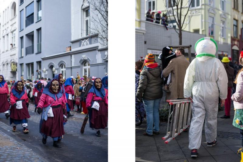 Rosenmontagszug_Bonn_2016_002