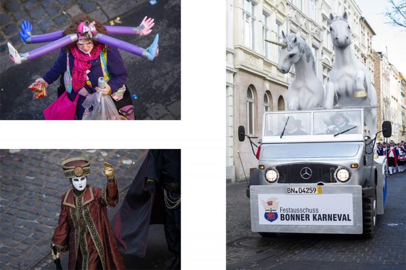 Rosenmontagszug_Bonn_2016_003