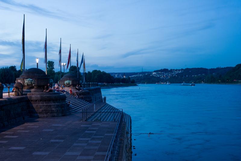 SH_Koblenz_005