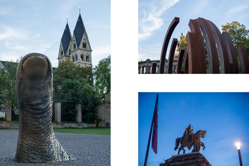 SH_Koblenz_006