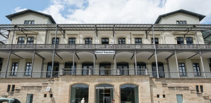 Arp-Museum-Rolandseck-001