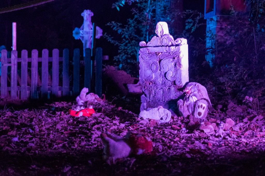 2017-10-28-Satzvey-Halloween-006