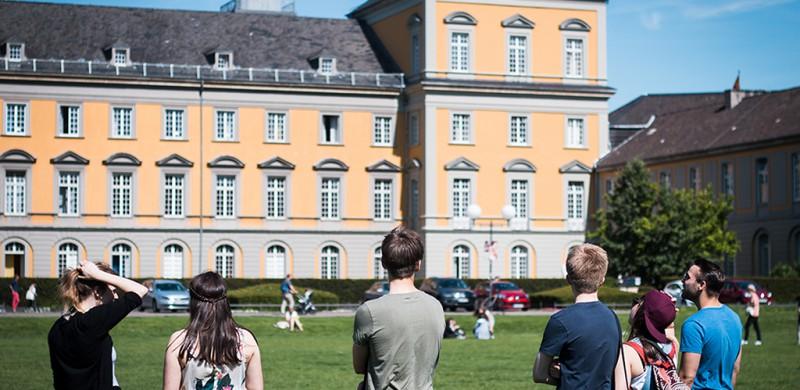 bonnkey-erstis-im-hofgarten
