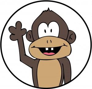 bonnkey-logo
